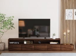 b_SA-ND-TV-cabinet-DE-CI-424906-relb2484b03-min