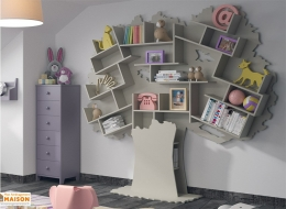 bibliotheque arbre bois-mathy-by-bols-tess-pls-coloris-min