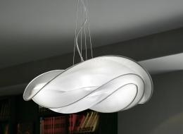 Chips Hanging Lamp ITALAMP