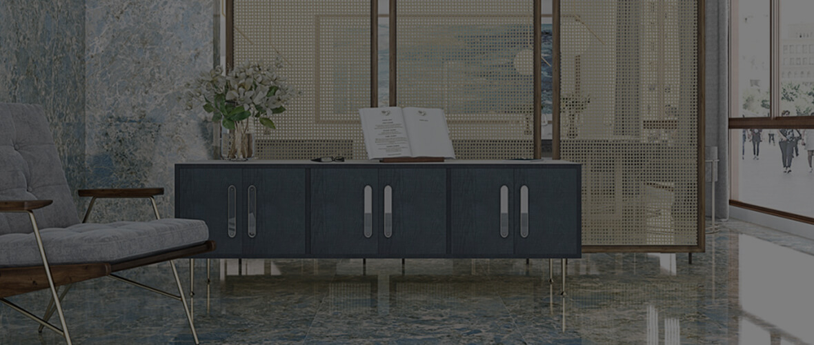 category_furniture