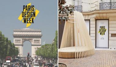 3. Paris Secret La Paris Design Week transforme Paris en capitale internationale du design -min