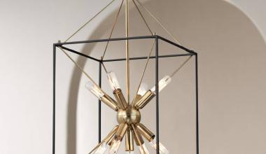 Lamps Plus Hudson Valley Lighting -min