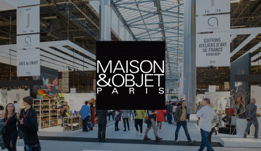 Interior-Design-Events-Feature-with-MAISONOBJET-19-Cover-min