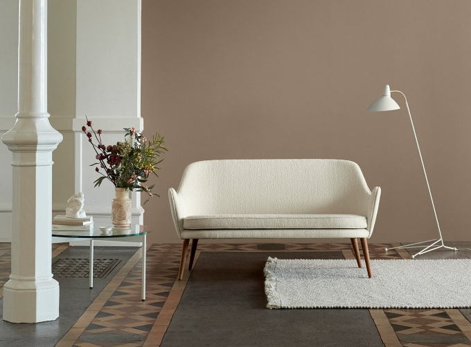 warm-nordic-good-form-coffee-table-fromabove-p442zt4w9a1xojjvdtwmgzinh3qu76foii180xdevc