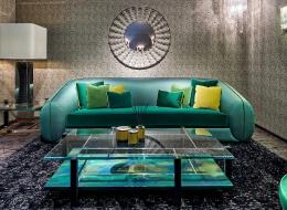 JNL Luxury furniture