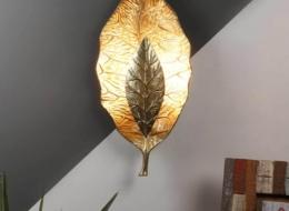 1. brass-aluminum-wall-light-by-the-arteriors-home-brass-aluminum-wall-light-by-the-arteriors-home-mb5ros-min