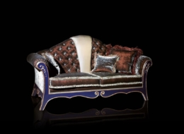 3. Luxuryfurniture MR Buffet Yole de l'usine Asnaghi Interiors-min
