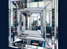 rare-facet-cut-square-mirror-by-deknudt-mirrors-belgium-1970s