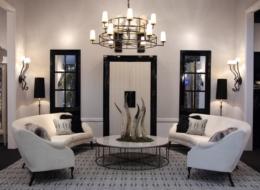 guadarte-complete-living-room-01foto-destacada-p3pyadx5xwcwzstiwr3xxbc9u49vyhf0nh395iv7go