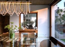 IL-PARALUME-MARINA-IPM-light-Italian-Luxury-Light